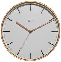 Nextime Company 3121 ST zegar ścienny