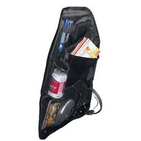 Organizator pentru scaun de masină Corsa, 59 x 38 cm