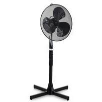 ECG FS 43 stojanový ventilátor
