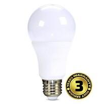 Solight WZ51 LED žárovka klasický tvar 15 W, 3000 K
