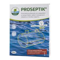 Proxim Proseptik baktérie do septiku 4 x 20 g
