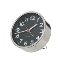 Karlsson 5439BK ceas alarmă