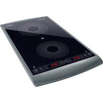 Sencor SCP 5404 GY płyta indukcyjna