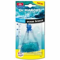 Odświeżacz powietrza Fresh bag, morskie powietrze