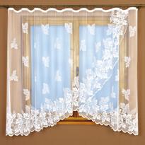 4Home függöny Brigita