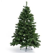 Vánoční stromeček smrk ztepilý 180 cm