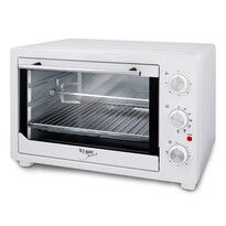 Vigan T45L elektrická pečicí trouba s grilem