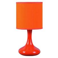 Veioză Rabalux 4243 Bombai, portocaliu