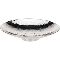 Mísa servírovací Silver, 36 cm