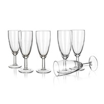 Set pahare şampanie 6 buc. Pacome 145 ml