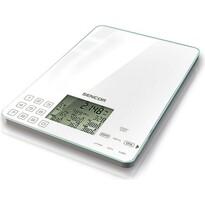 Sencor SKS 6000 dietická kuchynská váha