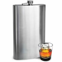 Ploscă băuturi, gigant 1,9 l