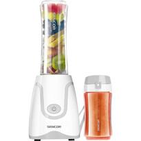 Sencor SBL 2200WH smoothie mixér
