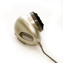 Masážny prístroj Roller EE-400