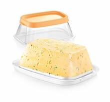 Tescoma DELLA CASA dóza na maslo