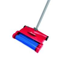 Vileda Quick & Clean elektrický smeták (Esweeper III)