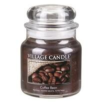 Village Candle Świeczka zapachowa Kawa ziarnista