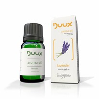 Maxxo Duux aróma olej Levander - pre čističku