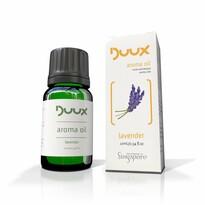 Maxxo Duux aroma olej Levander - pro čističku