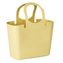 Taška Lucy žlutá 48,8 cm