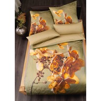 Estella obliečky Florina, 140 x 200 cm, 70 x 90 cm