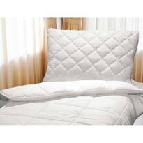 Komplet kołdry i poduszki całoroczny, 140 x 200 cm, 70 x 90 cm