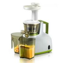 Kalorik FE 1000 Šnekový odšťavovač / lis na ovocie a zeleninu