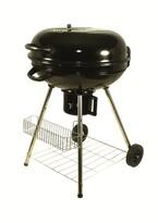 Záhradný gril Master BBQ 60 a grilovacie korenie zadarmo