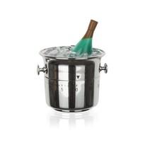 Banquet Ice-Bucket Culinaria kuchyňská minutka