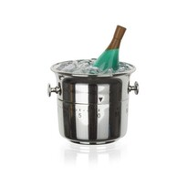Cronometru de bucătărie Banquet Ice-Bucket  Culinaria