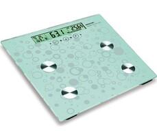 Sencor SBS 5000 osobowa waga diagnostyczna