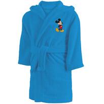 Detský župan Mickey Mouse Star, 6 - 8 rokov