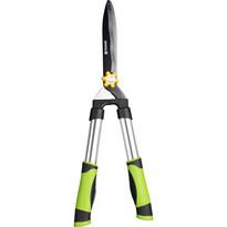 Fieldmann FZNR 1011 Pákové nůžky na větve