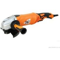 Sharks SH 1400 uhlová brúska oranžová