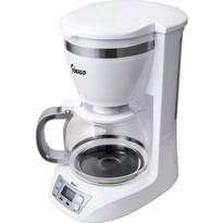 Bravo Gino B-4463 digitálny kávovar 1,5 l