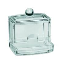 Kela Cutie pentru vată Safira