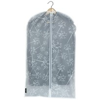 Domopak Living Pokrowiec ochronny na garnitur, 60 x 100 cm