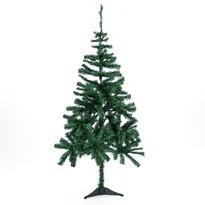 Vánoční stromeček smrk aljaška 150 cm
