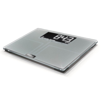 Soehnle Shape Sense Connect 200 osobná váha diagnostická