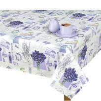 Gita terítő Provence