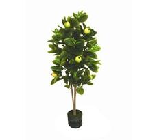 Sztuczne drzewko guava 165 cm