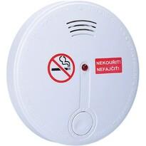 Solight 1D32 Detektor cigaretového dymu + alarm, 85 dB