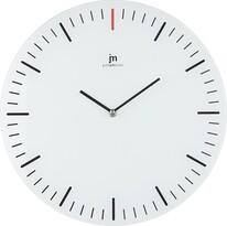 Lowell 14870 zegar ścienny