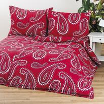 4Home Pościel bawełniana Orient, 140 x 200 cm, 70 x 90 cm