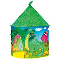 Bino Stan hrad s dinosaurami