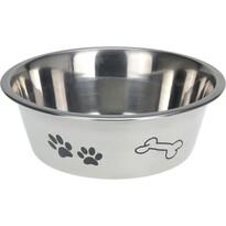 Miska dla psa Patte, śr. 21 cm