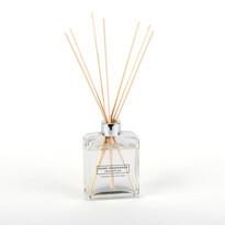 Vonný difuzér Fragrance Citron a květ zázvoru, 160 ml