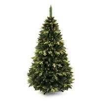AmeliaHome Vianočný stromček Luke, 120 cm