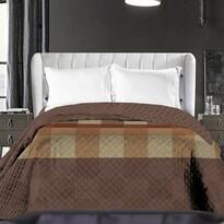 DecoKing Narzuta na łóżko Arthur, 220 x 240 cm