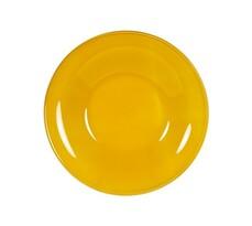 Luteo 6dielna sada hlbokých tanierov